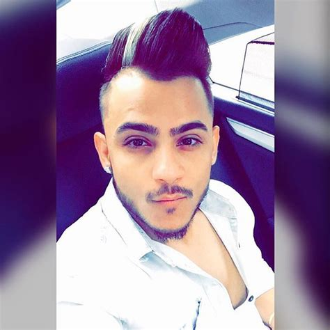 millind gaba hairstyle 31 best millind gaba music mg most amzing singer for me