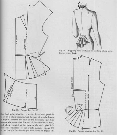dress design hillhouse 54 best 30 40 s patterns images on pinterest sewing