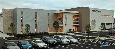 layout of burlington mall furniture store burlington ma burlington mall crate