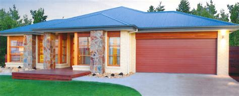house plans specialist in new build homes cairns