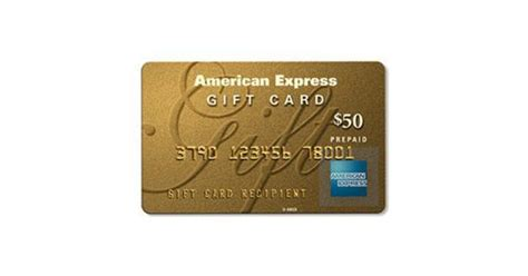 American Express E Gift Cards - 50 american express gift card giveaway can t miss giveaways