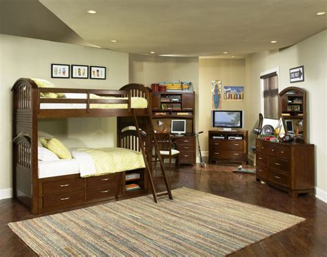 twin size bedroom suites twin bedroom sets for cheap twin full bed full size of