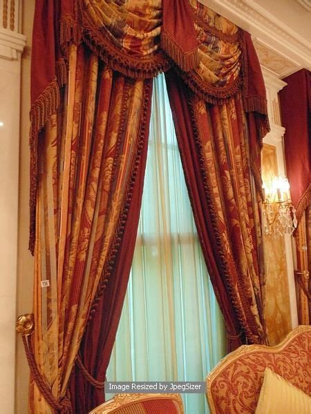maroon curtains for bedroom 15 must see burgundy curtains pins maroon curtains red