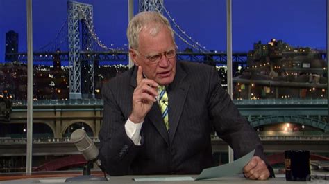 Sanjaya Does The Letterman Top Ten by The Last Year Of Obama The Optics Talk Forums Page 173