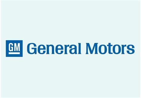 General Motors Background Check General Motors Background Check Background Ideas