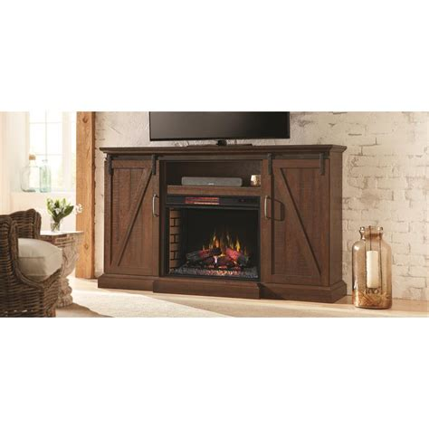 home decorators collection chestnut hill 68 in tv stand