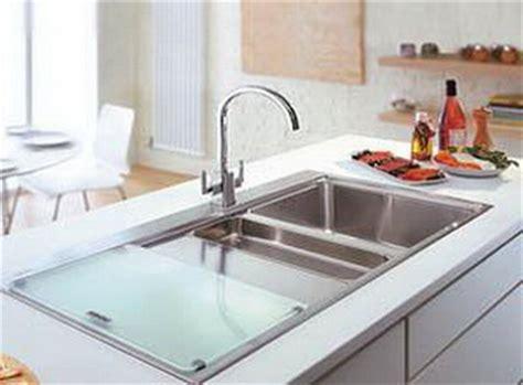 Kran Tempat Cuci Piring aneka masakan khas pilihan material tempat cuci piring