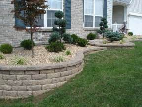 best 25 landscaping retaining walls ideas on pinterest retaining walls retaining wall