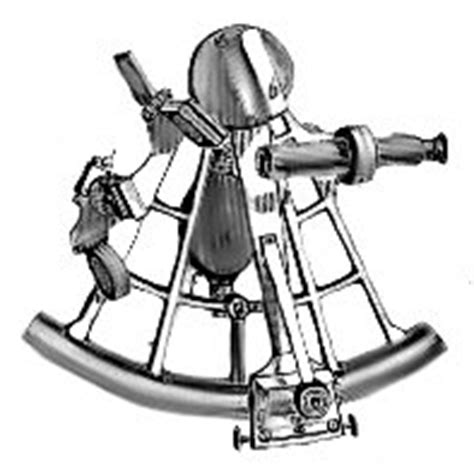 sextant clipart free sextant bw clipart free clipart graphics images