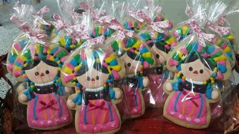 mexican rag dolls for sale mexican rag dolls adelitas cookie mold cookies from