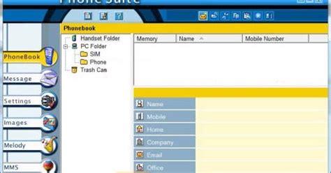 format ebook untuk hp china software pc suite untuk hp china xx mirbro xx