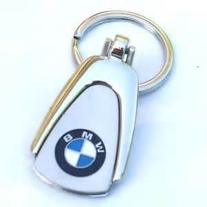 key chain keychain ring bmw 128i 323i 328 330 m3 m5 m6 x3