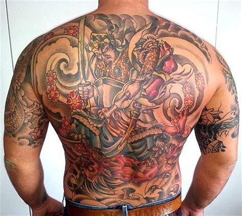 ibrahimovic tattoo weg 450px