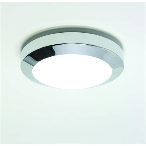 Ceiling Lights by Astro Lighting Dakota Plus 180 0603 Bathroom Ceiling Light