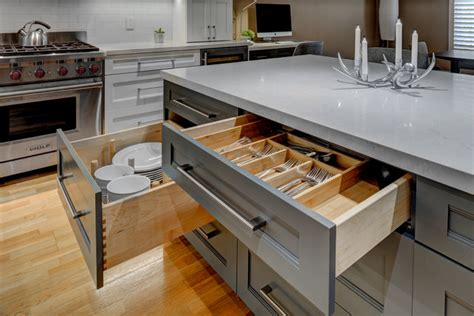 Gilman Kitchen And Bath by Designed By Gilmans Kitchens And Baths Transitional Kitchen San Francisco By