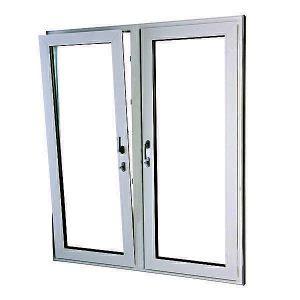 tilt and turn doors tilt and turn doors tilt and slide patio doors