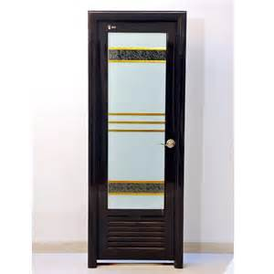 china door exterior door bathroom door supplier xiamen