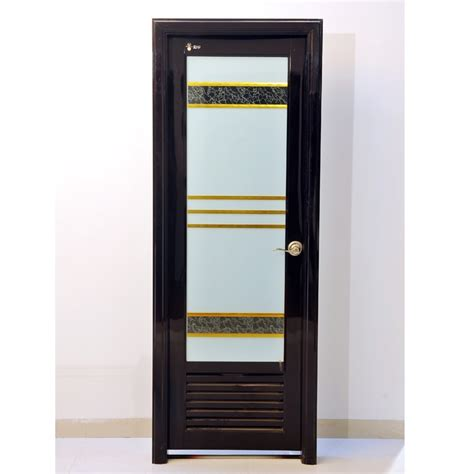 bathroom door designs bathroom door ideas peenmedia