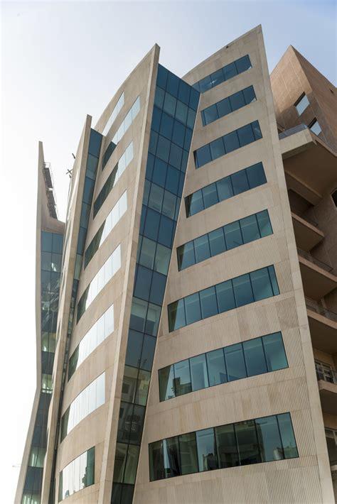 concept design vasant kunj sector a chapman taylor bestech headquarters