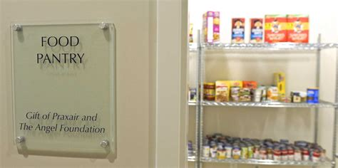 Food Pantry In Bridgeport Ct by Collection To Help Ridgefield Food Pantry This Weekend