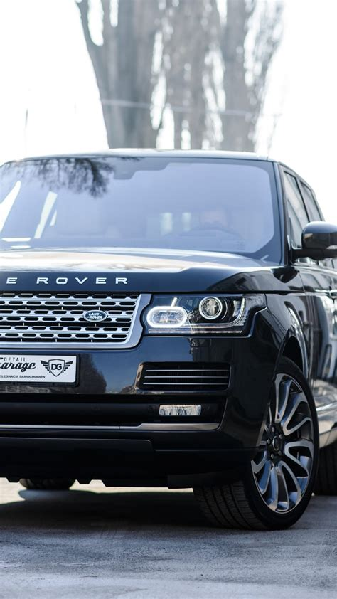 range rover wallpaper hd for iphone range rover wallpaper 4k 5k background hd wallpaper