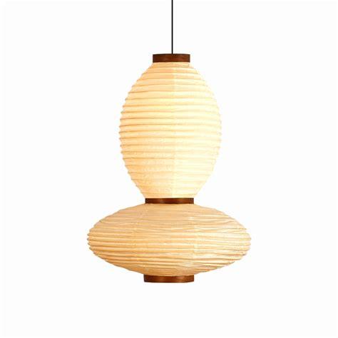 wholesale abon hanging lamp decoration