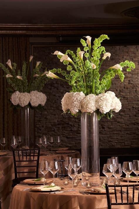 70 best ideas about Bells of Ireland wedding flowers on