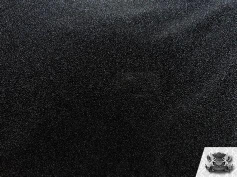 black upholstery vinyl tolex fabric sparkle infinity black upholstery sold