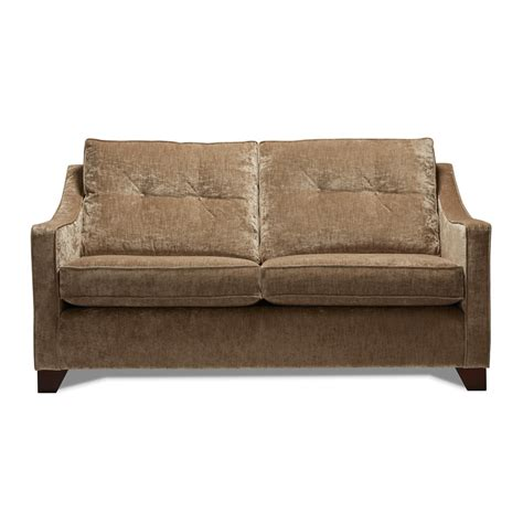 sofas salisbury salisbury sofa smith