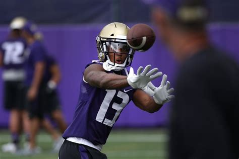 Comfort Football vicis pulls its helmets from uw huskies citing fit and