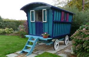 Tardis Shed For Sale by Wendy Houses For Grown Ups Their Sheds Now It
