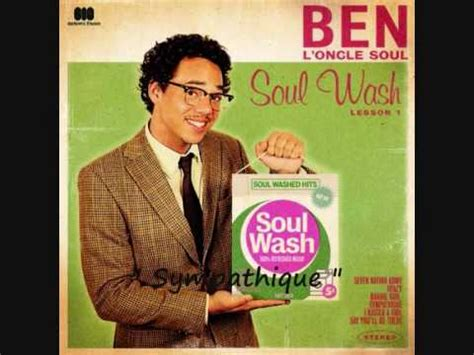 ben l oncle soul say you ll be there ben l oncle soul say you ll be there lyrics