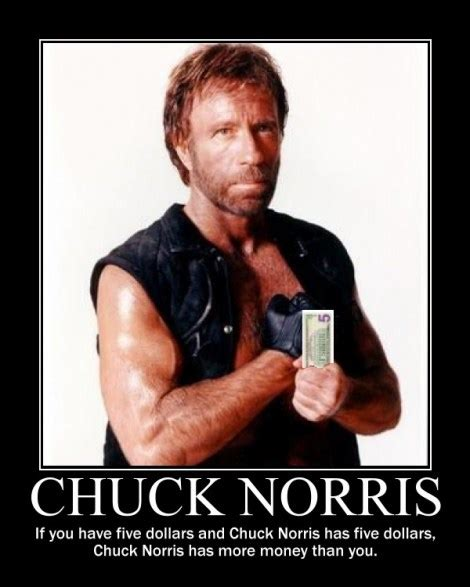 Funny Chuck Norris Memes - funny selling quotes quotesgram