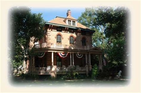 bed and breakfast springfield il 30 best images about places to stay in central illinois on