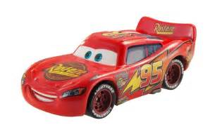 color changing lightning mcqueen matchbox cars car wiring diagrams