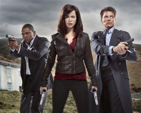 The Miracle Season Actors Torchwood