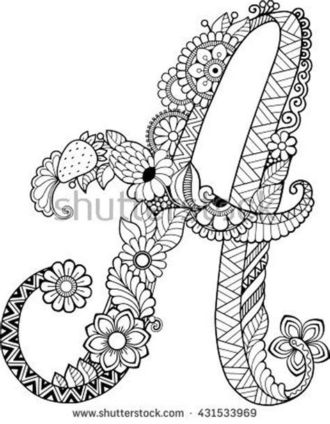 abc see hear do coloring book books 10050 best coloring pages images on mandalas