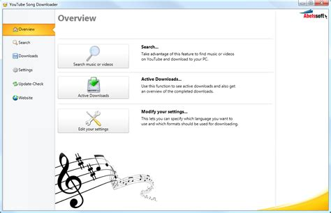 youtube song downloader free download download youtube song downloader 2013 the youtube song