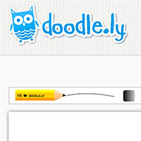how to use doodle ly doodle ly cool