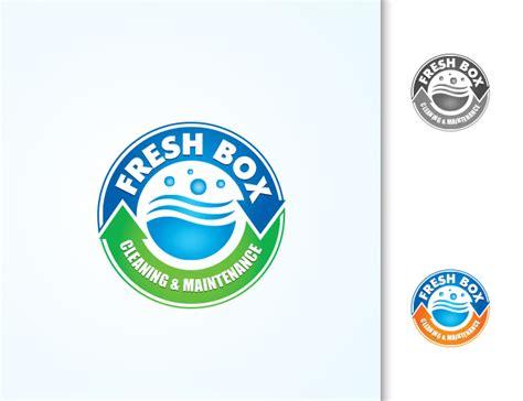 desain kartu nama laundry sribu desain logo desain logo untuk laundry quot freshbox quot