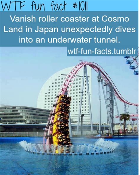 japan facts for cosmo land japan more of facts are