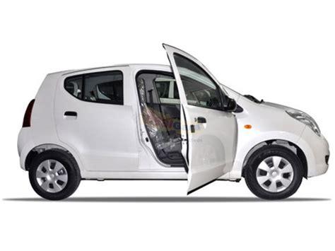 Maruti Suzuki A Zxi Maruti Suzuki A Zxi Price Rs 22 29 000 Kathmandu
