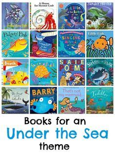 themes in the book matched free spring shadow match busy little bugs blog