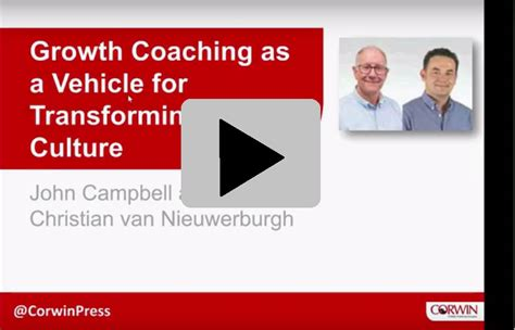 Coaching In Professional Contexts Nieuwerburgh Christian home page corwin connect