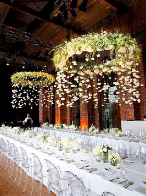 ceiling decorations diy one decor diy wedding decoration ideas that would make your big day