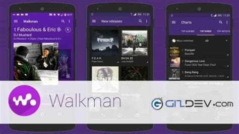 theme walkman apk latest sony music walkman 9 3 3 a 1 0 for android device