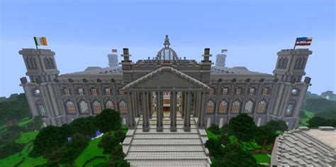 biggest house in minecraft biggest house in minecraft history www pixshark com