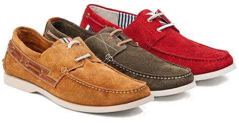 imagenes de zapatos marca miami calzado on topsy one