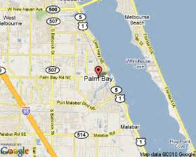where is palm bay florida on the map florida palm bay florida majors golf club palm bay fl hotels