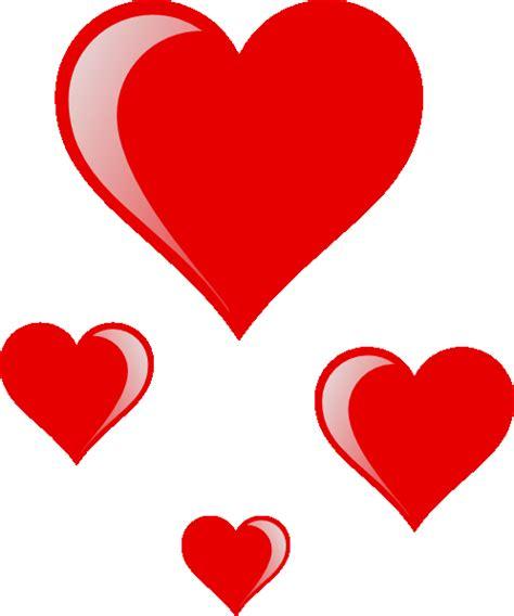imagenes de corazones simples corazones dibujos imagui
